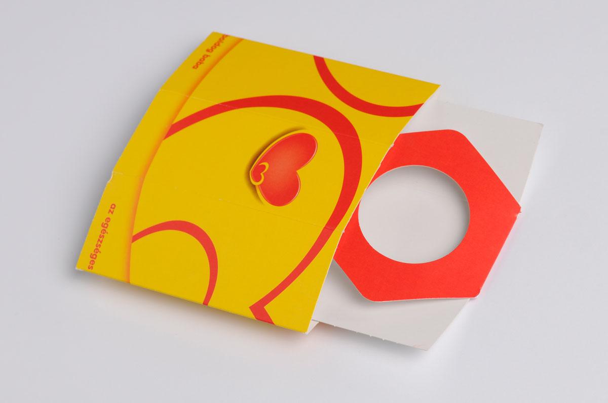 Milupa-tolltartó5